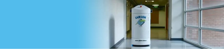 autonomous-mobile-robot-amr