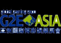 G2E_Asia